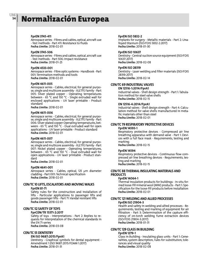 normasaldia333 - Page 54